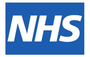 Appreciate Our NHS….You'll Miss It If It Goes….