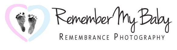 Inspirational Poeple Interview: Kerry-Ann Cheshire Whatley, Remember My Baby