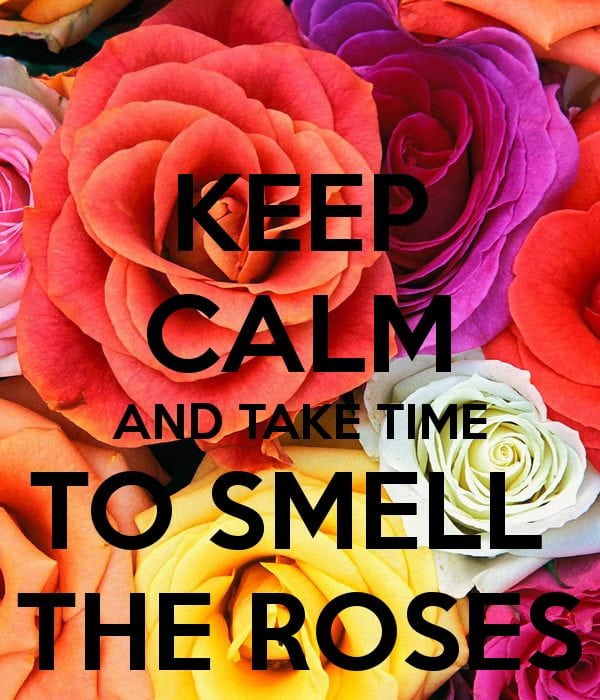 keep-calm-and-take-time-to-smell-the-roses