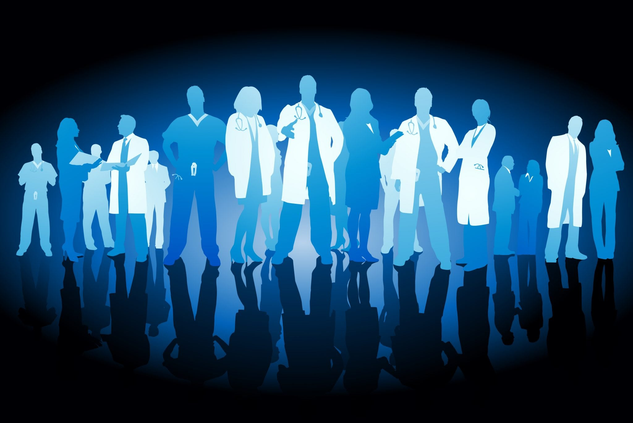 physician-workforce