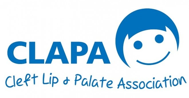 Spotlight On…The Cleft Lip & Palate Association