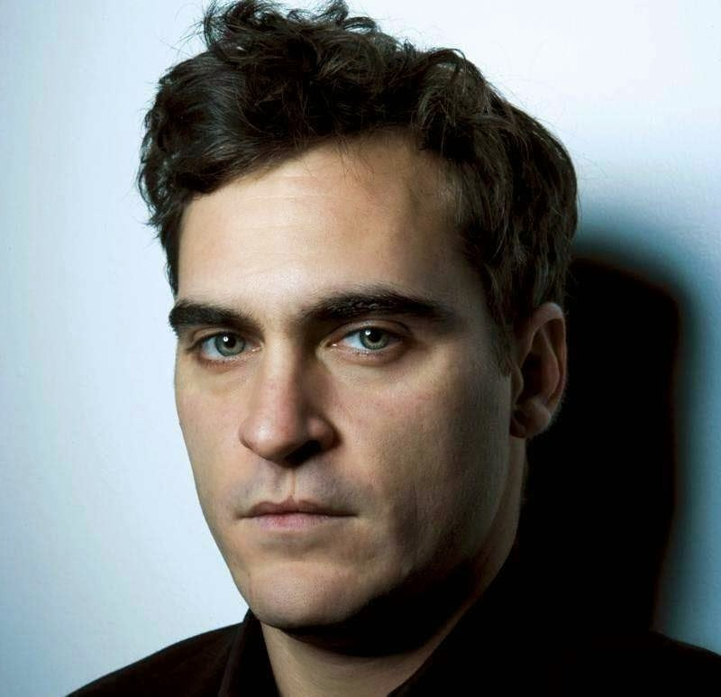 joaquin-phoenix-recording-artists-and-groups-photo-u10