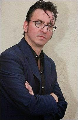 richard-hawley-recording-artists-and-groups-photo-u1 - Copy