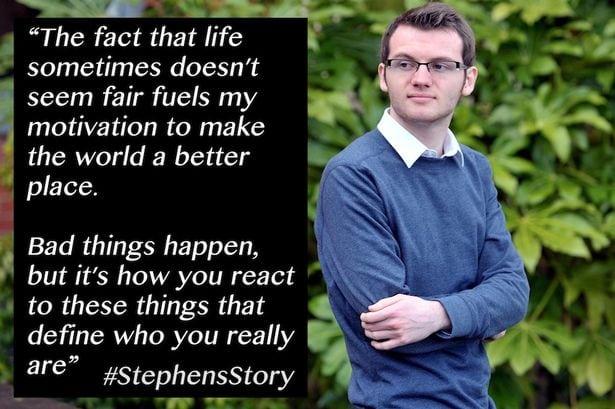 Stephen-Sutton (1)