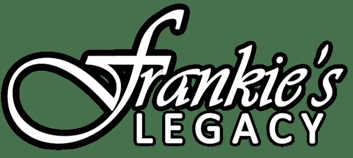 Frankies Legacy